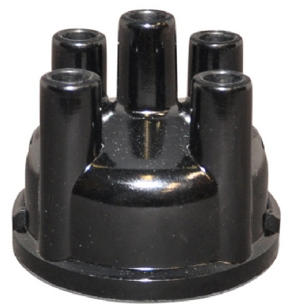 Víčko rozdělovače - Typ 1/2/3/14 (1960 » 68)