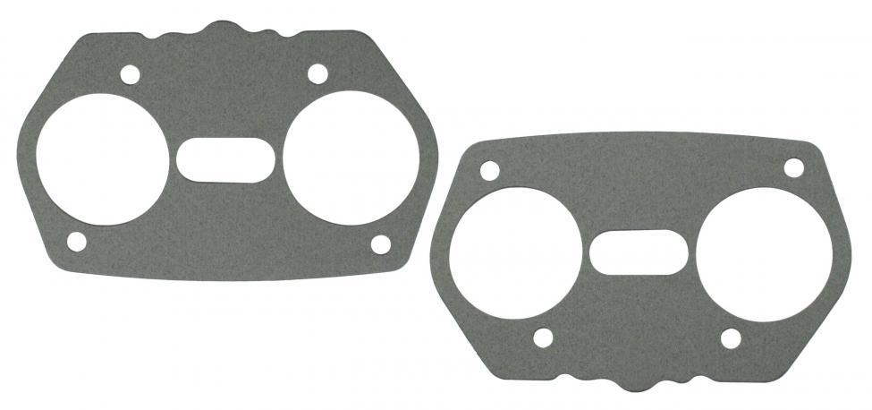 Těsnění pod filtr vzduchu/karbon (Weber IDF/DRLA/EMPI HPMX)