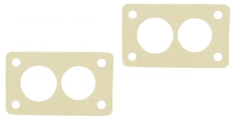 Těsnění pod sání/progresivní karburátor (DFV/DFEV/DFAV/EPC 32/36F)