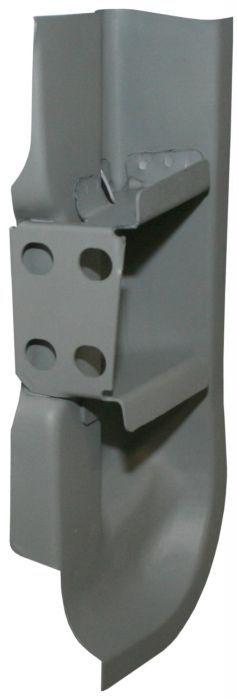 Sloupek u dveří w/L - Typ 14 (1960 » 74)
