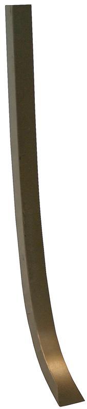 Sloupek-B/vnitřní L - Typ 2 (1967 » 79)