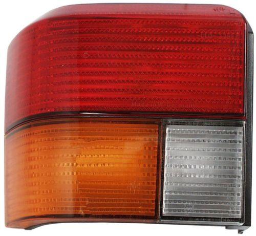 Světlo zadní/L - Typ 4 (1990 » 03)
