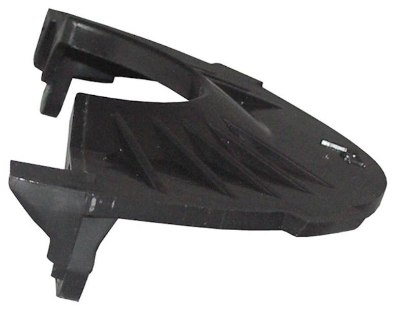 Kryt horní/rozvodý řemen - Typ 4/Golf/Jetta (1987 » 92)