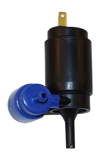 Čerpadlo ostřik skla přední/zadní - Typ 4/Golf (1990 » 95)