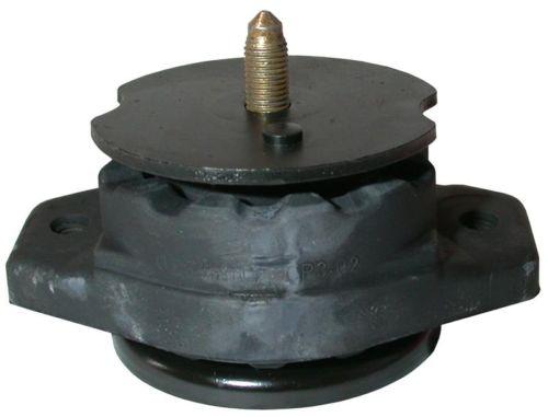 Silentblok převodovky/zadní - Typ 4 (1990 » 94)
