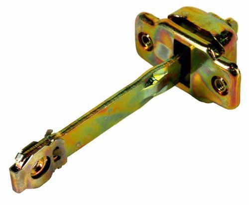 Omezovač dveří/přední L/P - Typ 4 (1990 » 03)