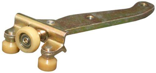 Závěs posuvných dveří/spodní P - Typ 4 (1990 » 03)