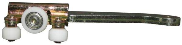 Závěs posuvných dveří/střed L - Typ 4 (1990 » 03)