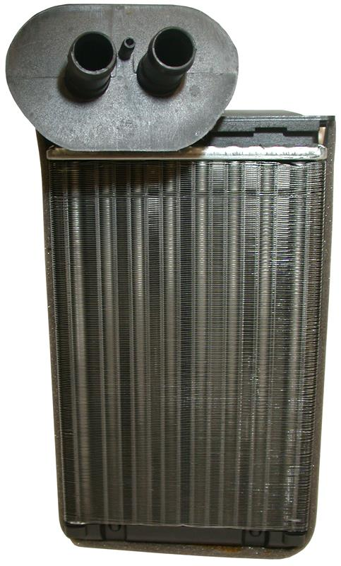 Výměník tepla - Typ 4 (1990 »)