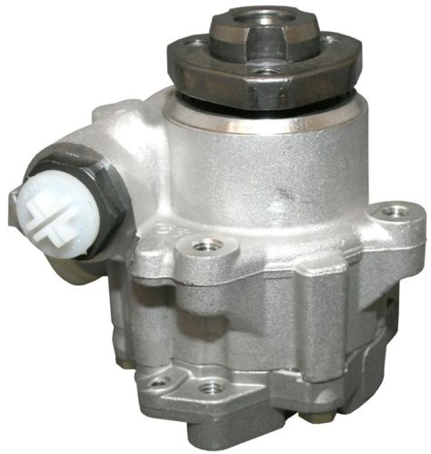 Čerpadlo/posilovač řízení - Typ 4 (1990 » 95)