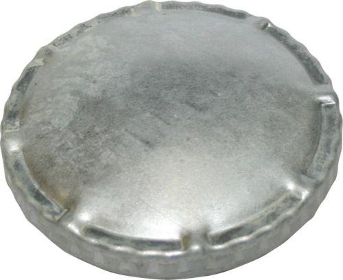 Uzávěr nádrže paliva - Typ 1/2/14 (1952 » 60)