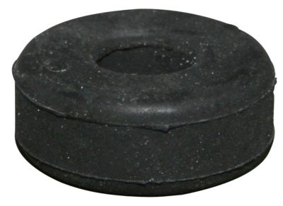 Pouzdro/páka stabilizátoru - Typ 25 (1984 » 92)