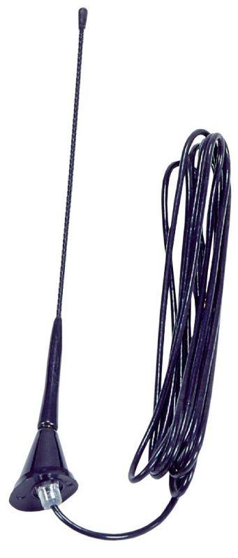Anténa střešní/GTI - Typ (univerzál)