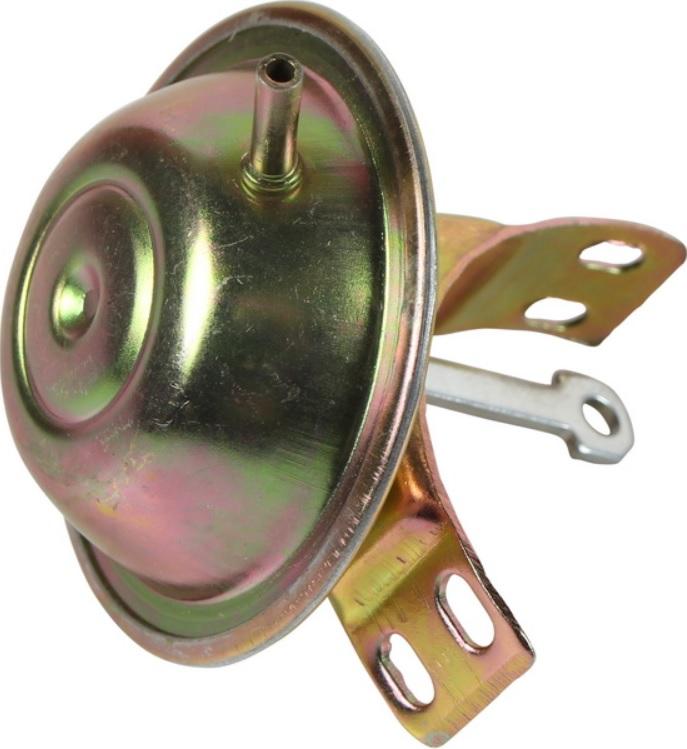 Regulace podtlaku/rozdělovač - Typ 1/3 motory (1967 »)