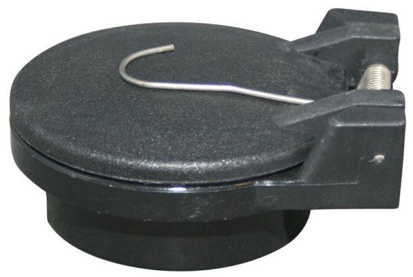 Ventil filtru vzduchu/horní - Porsche 911 (1973 » 83)