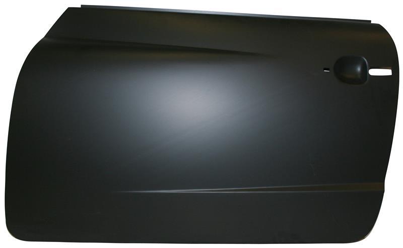 Panel dveří/L - Typ 14 (1967 » 74)