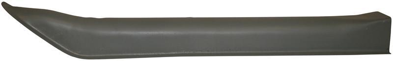 Kanál přívodu vzduchu/přední PZ - Typ 14 (1960 » 74)