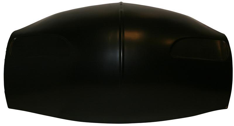 Čelo přední - Typ 14 (1959 » 74)