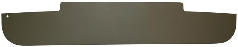 Kapota zadní/spodní sekce - Typ 14 (1960 » 74)