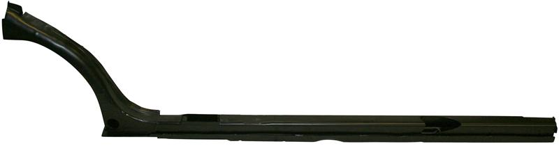 Prah komplet/L - Typ 14 (1960 » 74)
