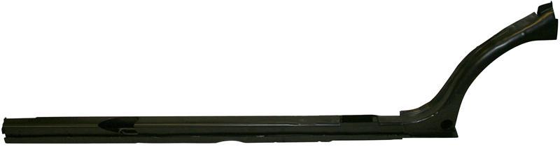 Prah komplet/P - Typ 14 (1960 » 74)