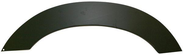 Blatník/zadní lem L - Typ 14 (1960 » 71)