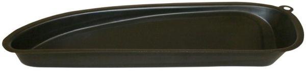 Záslepka předního čela/přední P - Typ 14 (1959 » 74)