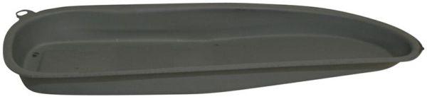 Záslepka předního čela/zadní P - Typ 14 (1959 » 74)