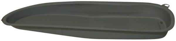Záslepka předního čela/zadní L - Typ 14 (1959 » 74)