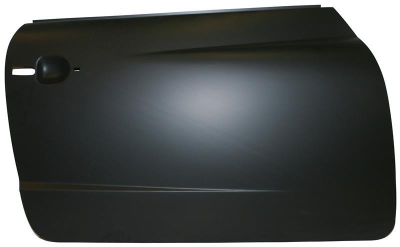 Panel dveří/P - Typ 14 (1967 » 74)