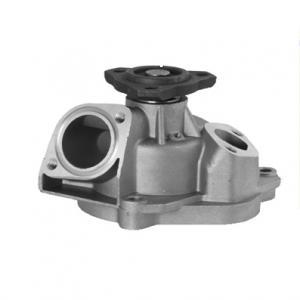 Čerpadlo vodní - Typ 25 WBX motory (1985 » 92)