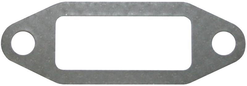 Těsnění/výměník tepla - Porsche 356 A/B/C/912 (» 1973)