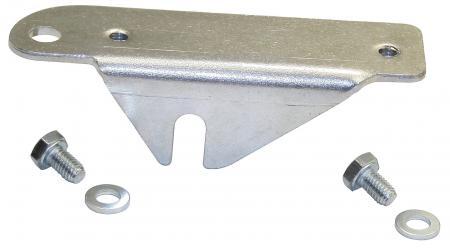 Držák/indukční cívka - Typ 1/3 motory (» 2003)