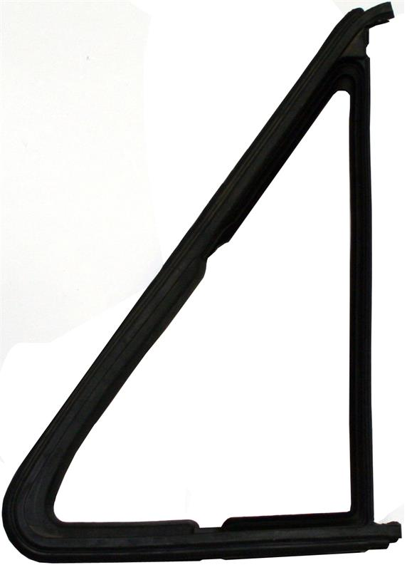 Těsnění ventilace/L - Typ 25 (1979 » 92)