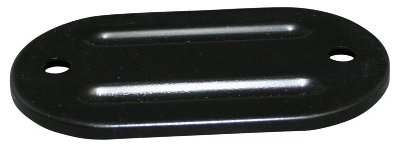Víko hlavy rámu/přední - Typ 1/14/181 (1965 » 03)