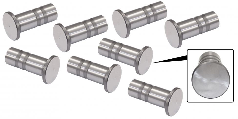Zdvihátka tyček ventilů/30mm/94g - Typ 1/3 motory (» 1992)