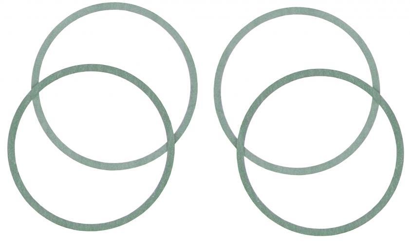 Těsnění válců/90x99x0.2mm - Typ 1/3/CT/CZ motory (1.2-1.6)