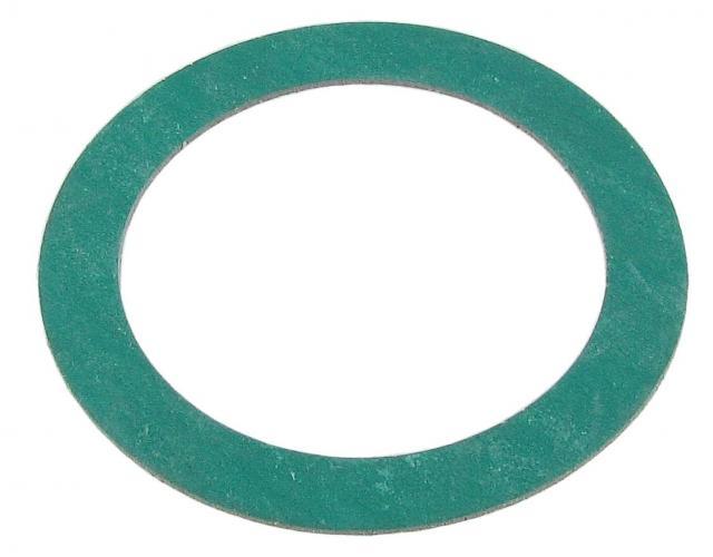 Těsnění/uzávěr nádrže paliva - Typ 2/181 (1960 »)