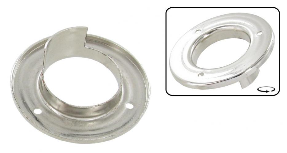 Kroužek směrových světel/volant - Typ 1/3/14/181 (1961 » 71)