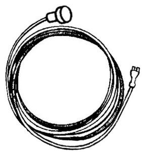 Kabel/řadící páka/převodovka - Typ (automat)