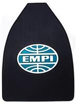 Rohože podlahy pryž/EMPI/přední - Typ 1 (» 2003)