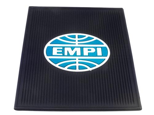 Rohože podlahy pryž/EMPI/zadní - Typ 1 (» 2003)