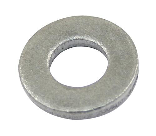 Podložka 10mm/svorník hlavy motoru - Typ 1/3 motory (» 2003)