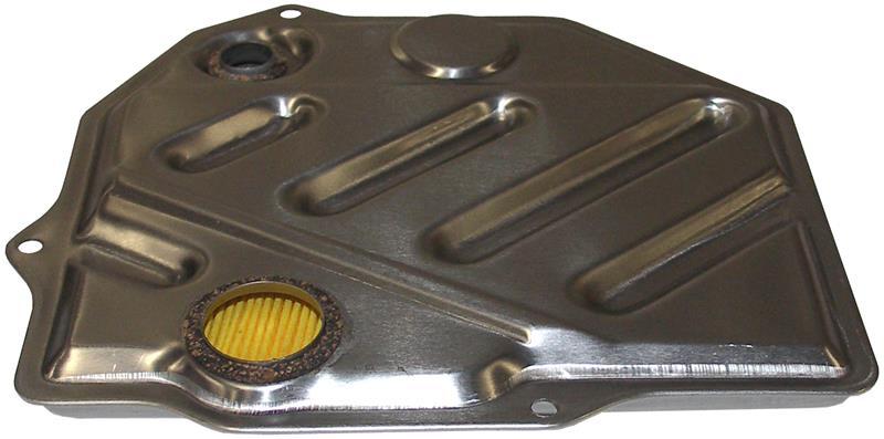 Filtr oleje/automatická převodovka - Porsche 928 (1982 » 95)