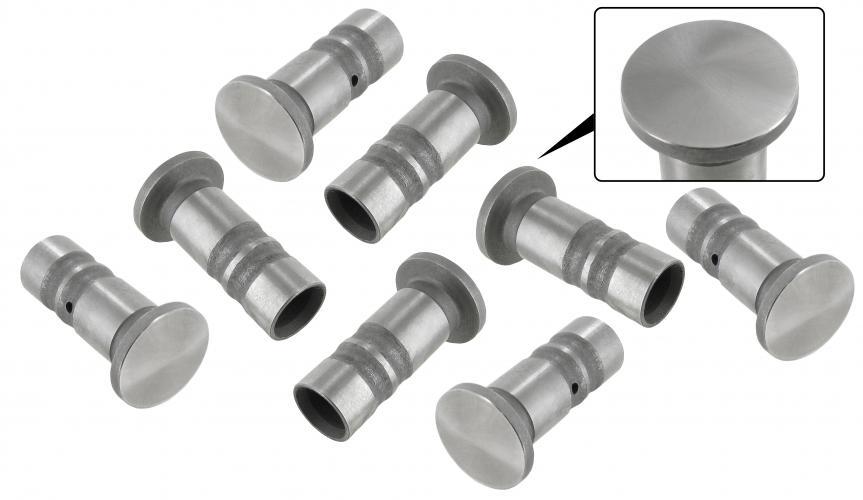 Zdvihátka tyček ventilů/29mm/98g - Typ 1/3 motory (» 1992)