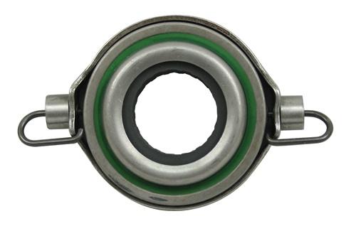 Ložisko spojky/HD - Typ 1/2/3/14/181 (» 1972)