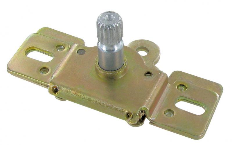 Mechanismus/klička otvírání dveří/L - Typ 1 (1955 » 66)