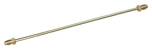 Trubka brzd - Typ 1/2/3/14/181 (330mm)
