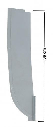 Sloupek-B/přední P - Typ 2 (» 1967)