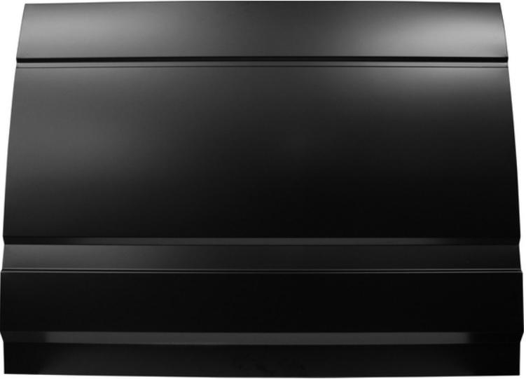 Boční panel středový L/P - Typ 25 (1979 » 92)